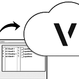 Cloud Services in Vectorworks